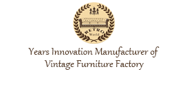 Vintage Style Furniture,Vintage Leather Furniture,Bocus Furniture