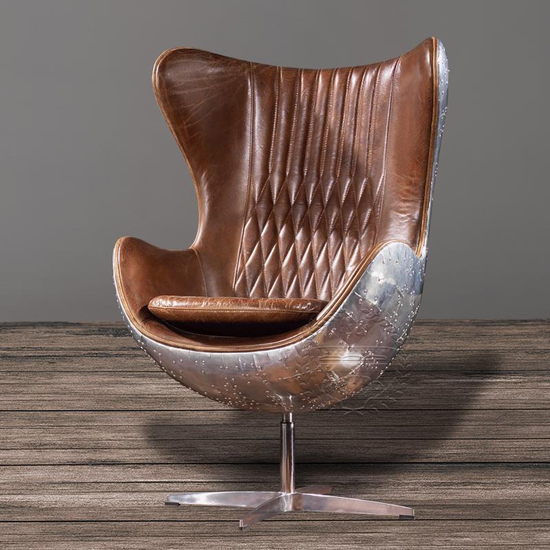 Retro Style Furniture,Retro Style Furniture Factory,Bocus